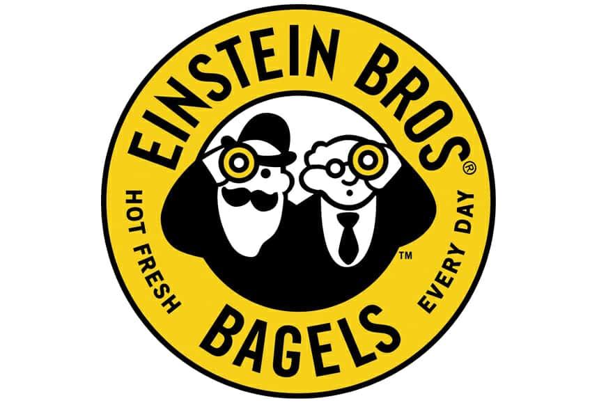 Einstein logo