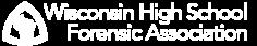 WHSFA Logo