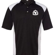 Polo/Golf Shirt-Mens