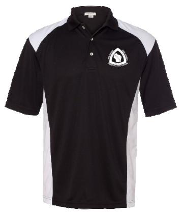 Polo/Golf Shirt-Mens